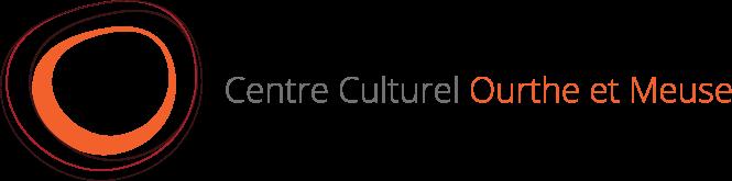 Centre Culturel Ourthe et Meuse